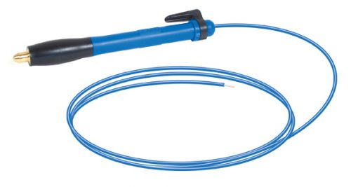 PL-17 Probe for Operating Turnout Motors