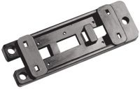 PL-9 Mounting Plate for PL10