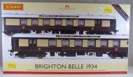 HORNBY R2987 BRIGHTON BELLE 1934