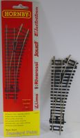 Pre-owned Hornby R8073 Right-Hand Point