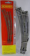Hornby R8074 Left-Hand Curved Point