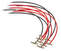 New PL-81 Power Feed Joiners (Pack of 8)