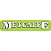 Metcalfe 'N' Gauge