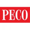 New Peco