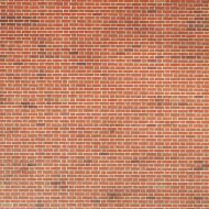 PN100 Red Brick Sheets