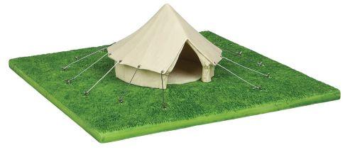 Bachmann 44-0504 Bell Tent New