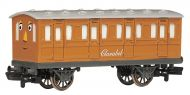 Bachmann 76045BE Clarabel Carriage
