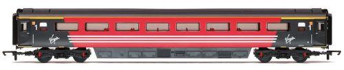 Hornby R4857A MK3 1st Class Coach New