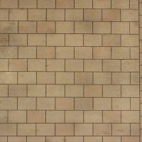 M0055 PAVING SHEETS