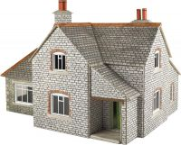 PO257 GRANGE HOUSE