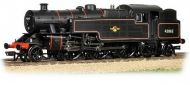 BACHMANN 32-880 FAIRBURN TANK New