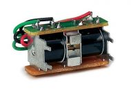 New R8014 Point Motor