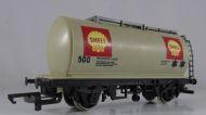 Hornby R020 Tank Wagon