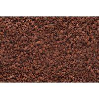 Woodland Scenics B70 Iron Ore Fine Ballast (Bag)