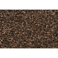 Woodland Scenics B71 Dark Brown Fine Ballast (Bag)