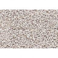 Woodland Scenics B74 Light Grey Fine Ballast (Bag)