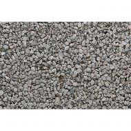 Woodland Scenics B75 Grey Fine Ballast (Bag)