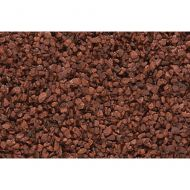 Woodland Scenics B77 Iron Ore Medium Ballast (Bag)