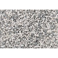 Woodland Scenics B94 Grey Blend Ballast (Bag)
