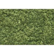 Woodland Scenics F51 Light Green Foliage