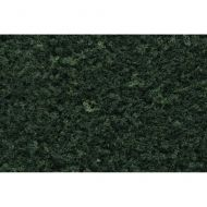 Woodland Scenics F53 Dark Green Foliage