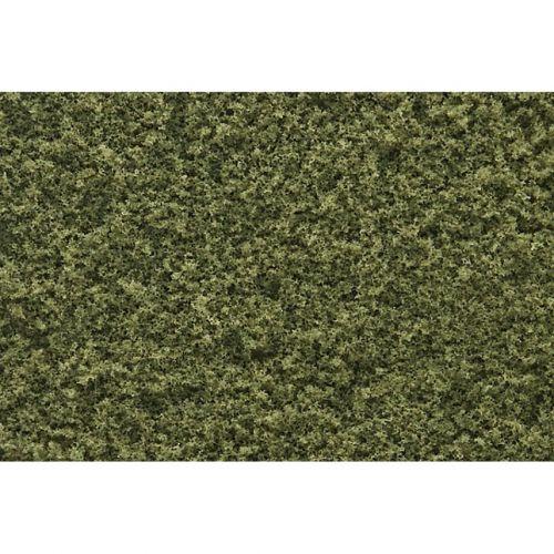 Woodland Scenics T44 Burnt Grass Fine Turf (Bag)