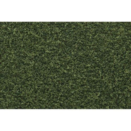 Woodland Scenics T45 Green Grass Fine Turf (Bag)