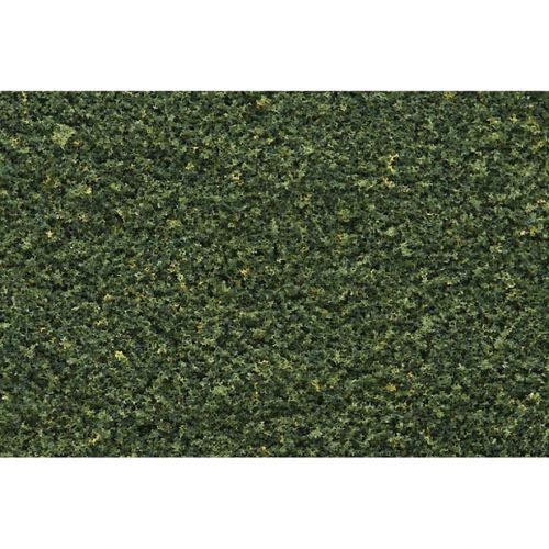 Woodland Scenics T49 Green Blend Fine Turf (Bag)