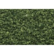 Woodland Scenics T64 Medium Green Coarse Turf (Bag)