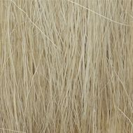 Woodland Scenics WFG171 Natural Straw Field Grass