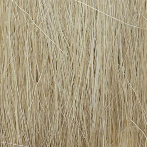 Woodland Scenics WFG171 Natural Straw Field Grass
