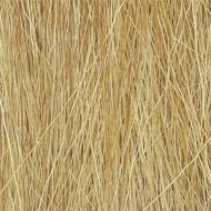 Woodland Scenics WFG172 Harvest Gold Field Grass