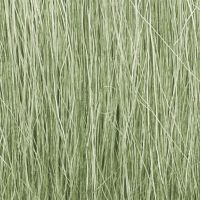 Woodland Scenics WFG173 Light Green Field Grass