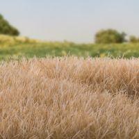 Woodland Scenics WFS624 7mm Static Grass Straw