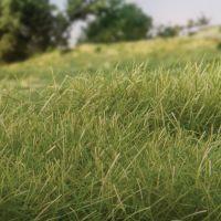 Woodland Scenics WFS626 12mm Static Grass Medium Green