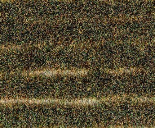New Peco PSG-46 Marshland Grass Tuft Strips 10mm High Self Adhesive