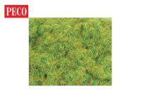 New Peco PSG-201 2mm Spring Grass