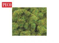 New Peco PSG-401 4mm Spring Grass