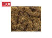New Peco PSG-404 4mm Winter Grass
