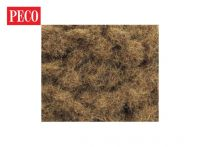 New Peco PSG-405 4mm Patchy Grass