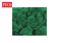 New Peco PSG-407 4mm Pasture Grass
