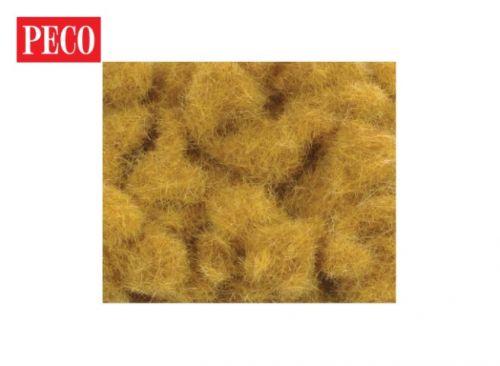 New Peco PSG-411 4mm Golden Wheat