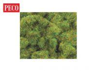 New Peco PSG-421 4mm Spring Grass