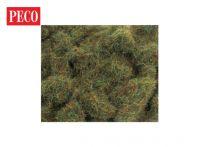New Peco PSG-423 4mm Autumn Grass