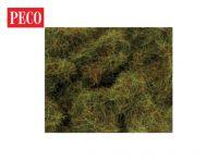 New Peco PSG-603 6mm Autumn Grass
